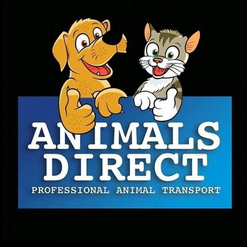 Animals Direct