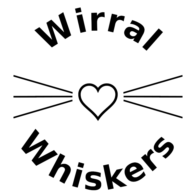 Wirral Whiskers Home